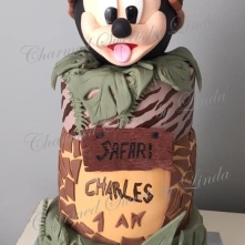 mickey mouse cake copy